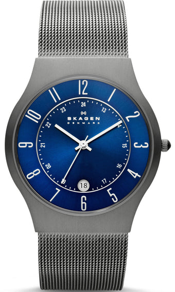 example of Skagen