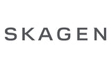 logo of Skagen Watches