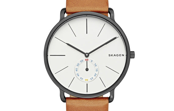 example of Skagen Mens Watch