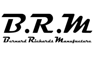 B.R.M. Watches