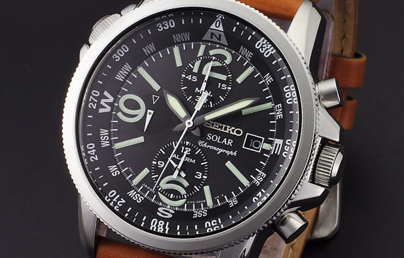 seiko watches w hamond the original whitby jet store est 1860 seiko mens watches