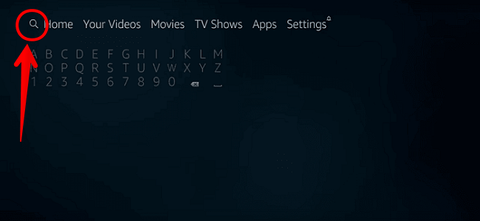 Android/Amazon Products – Fusion IPTV