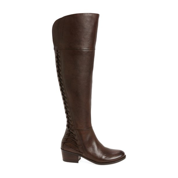 Vince Camuto Bolina Boot F236