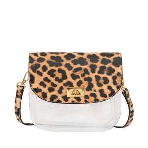 Mellow World Radley Crossbody H049
