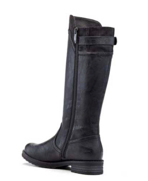 Extreme Yvonne Boot W175