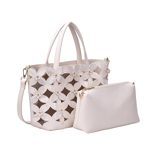 Mellow World Orlena Tote H030