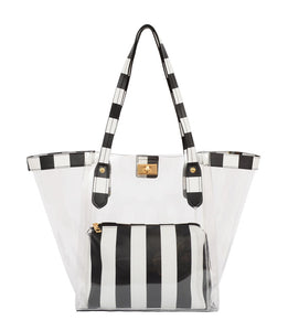 Mellow World Brynn Tote H045