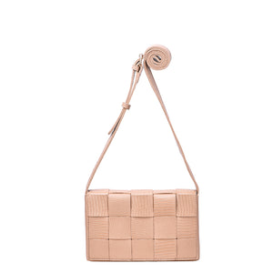 Mellow World Rosalia Crossbody H038