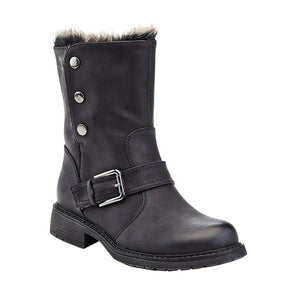 Extreme Willow Boot W160