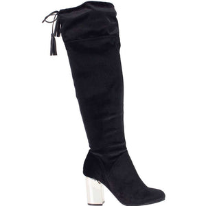 J.Reneé Calcari Boot F232