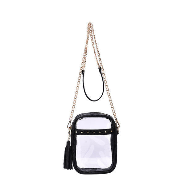 Mellow World Evelina Crossbody H043