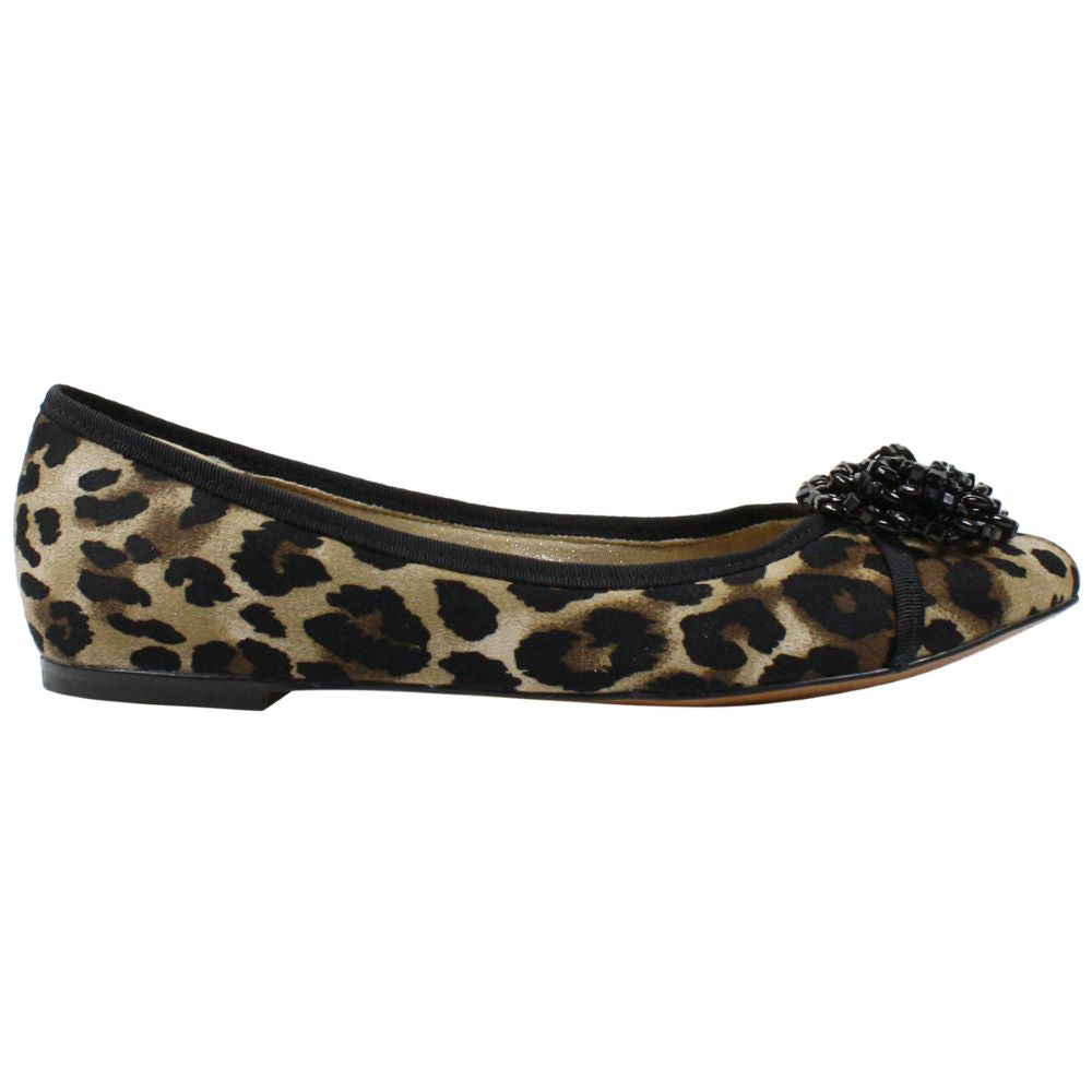 J.Reneé Mallanth Flat DS08