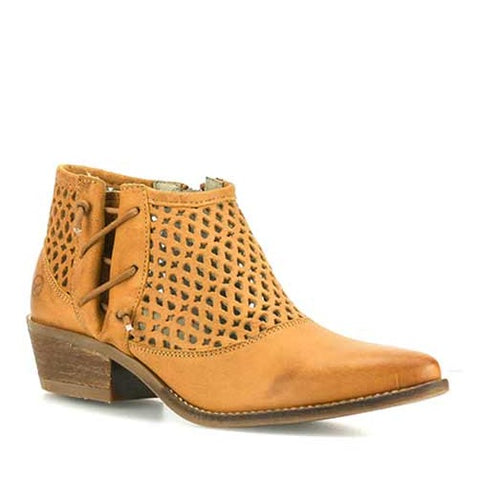 Unity.In.Diversity Terry Bootie F307