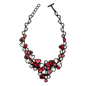 Batucada Dhalia Necklace