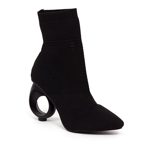 Ninety Union Beyonce Bootie W050
