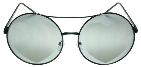 Floats Eleven Miami Sunglasses