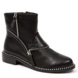 Lady Couture Chill Boot DS22