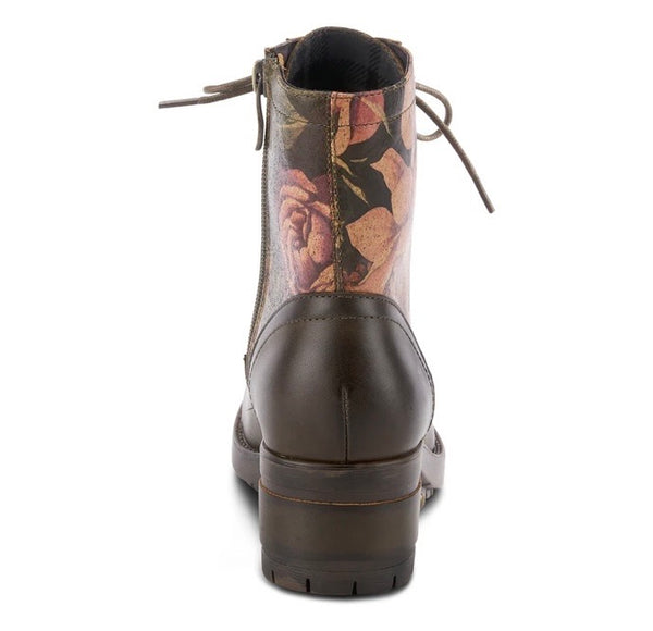 L'Artiste Marty Boot DS20