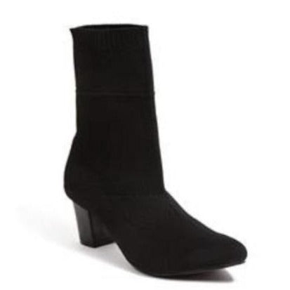 Lady Couture Malibu Bootie DS23