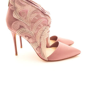 Imagine By Vince Camuto Im-Obin Heel X20