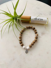 Restoration Mini Bracelet - Shop Paloma Blanca