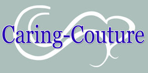 Caring-Couture