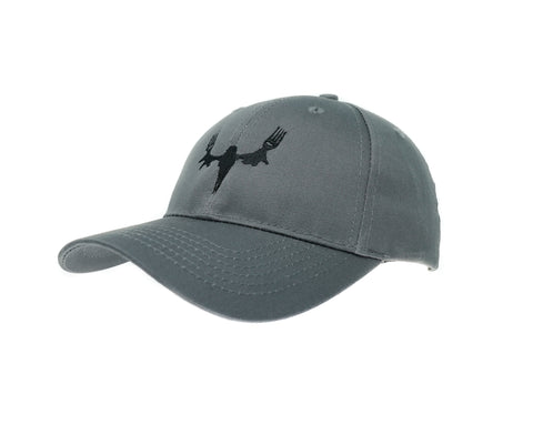 Youth MeatEater Hat