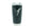 Wired to Hunt 20 ounce YETI Tumbler - Black