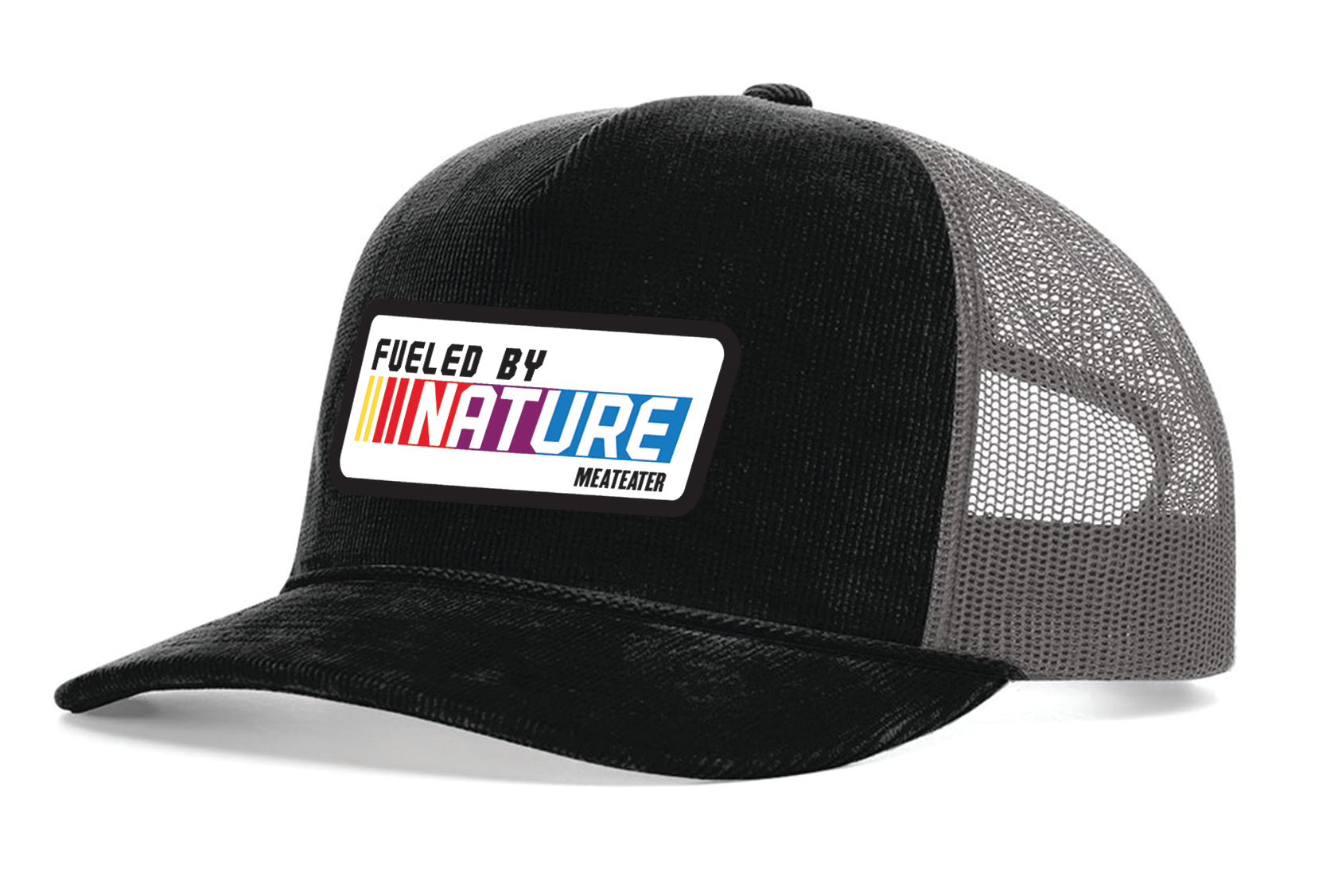 Fueled by Nature Hat