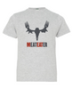Youth MeatEater Logo T-shirt
