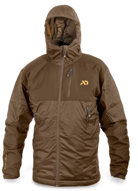 M's Uncompahgre Puffy Jacket