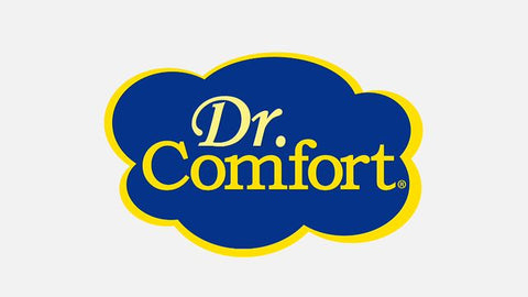 Dr Comfort Shoes in Auburndale NY