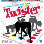 Twister Game Classic