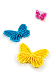Butterfly Ice Tray