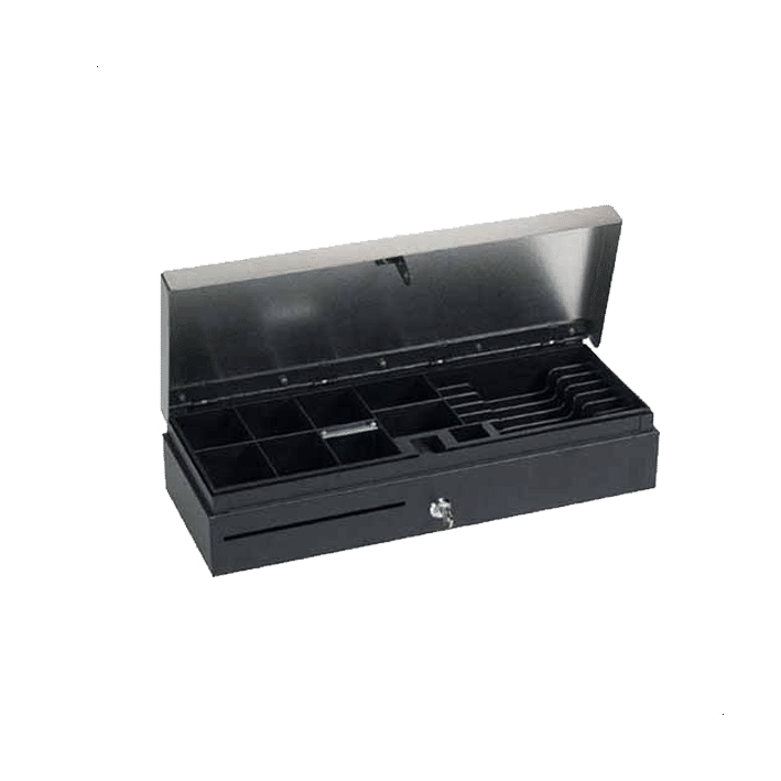 Cash Drawer Printer fliptop