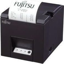 Load image into Gallery viewer, FUJITSU Thermal Printer FP-2100