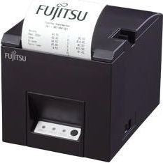 FUJITSU Thermal Printer FP-2100