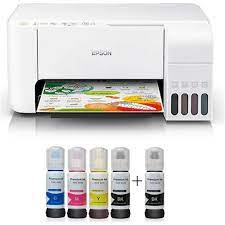 Laserjet  hp 507 Magenta Original Cartidge