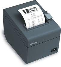 Load image into Gallery viewer, Printer Epson tmt 20