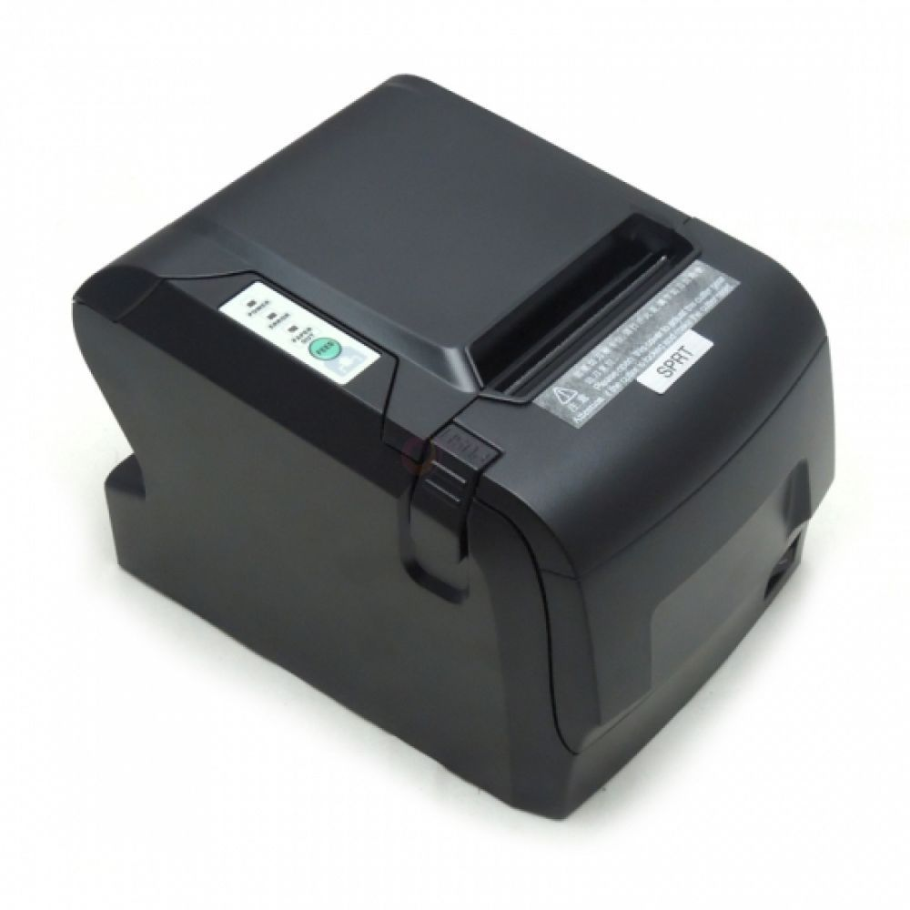 printer sprt 88 Bluetooth