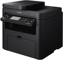 Load image into Gallery viewer, Printer Canon i-SENSYS MF237w