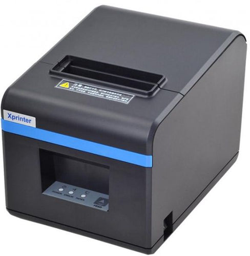 X Printer XP-N160II
