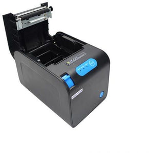 Rongta 328 POS 80mm Thermal Receipt Printer