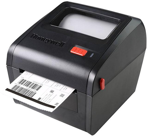 Honeywell Thermal Printer PC42d