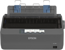 Load image into Gallery viewer, Epson LQ-350