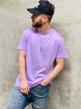 Load image into Gallery viewer, LILAC TSHIRT
