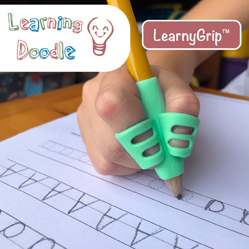 LearnyGrip™ - Writing Tool (3pack)