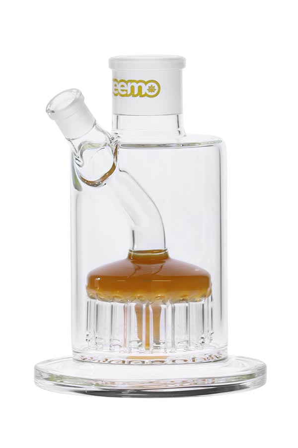 Preemo - BAB 16 arm tree perc - base