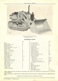 John Deere JD450-B Crawler Loader - Parts Catalog - Ag Manuals - A Provider of Digital Farm Manuals - 2