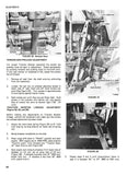 Allis-Chalmers 7010 Diesel Tractor - Operator's Manual - Ag Manuals - A Provider of Digital Farm Manuals - 3